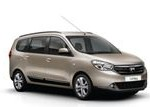 dacia_lodgy_f34_700