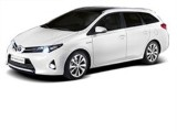 toyota-auris-station-wagon--2013---touring-sports-16-d-4d-active-1-1 (1)
