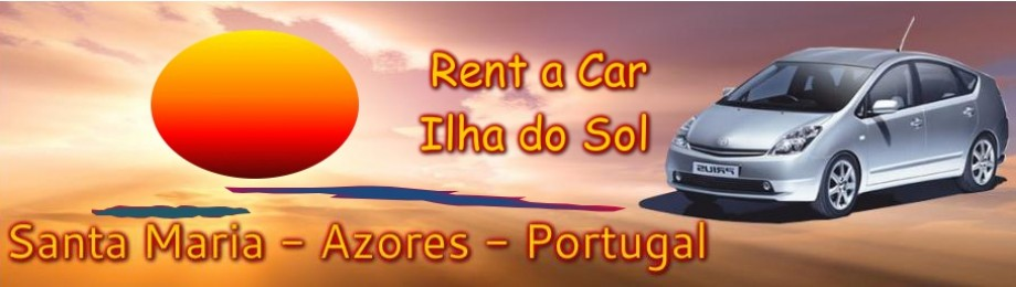rent a car ilha do sol rent a car santa maria a ores. Black Bedroom Furniture Sets. Home Design Ideas