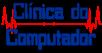 Clinica do Computador