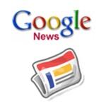 Noticias Google Sobre Santa Maria